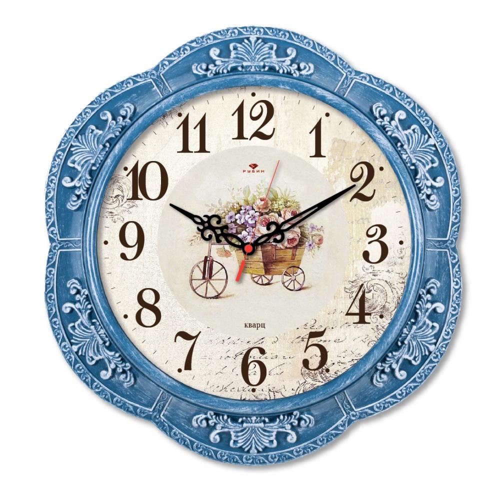Часы красноярск продать заложи жену в ломбард отзывы спектакль